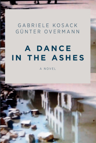 A DANCE IN THE ASHES is available at  - bookstores by special order  - www. amazon.com (both print and Kindle edition)  - www.BN.com (both print and Nook edition) - Apple Store - GooglePlay
